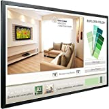 Planar PS PS5561T 55-Inch Screen LED-Lit Monitor