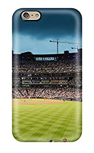 Kenneth Talib Farmer's Shop Cheap 6622879K654693929 colorado rockies MLB Sports & Colleges best iPhone 6 cases