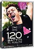 120 Battiti al Minuto (Blu-Ray)