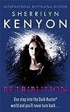 Retribution: Dark-Hunter World: Book 20
