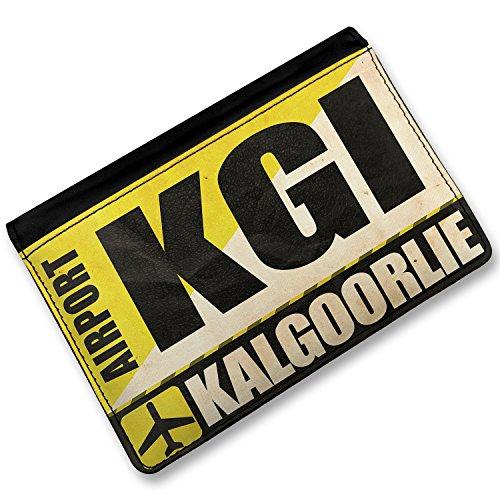 rfid-passport-holder-airportcode-kgi-kalgoorlie-cover-case-wallet-neonblon