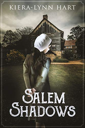Salem Shadows -