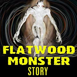 The Flatwoods Monster Story