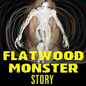 The Flatwoods Monster Story Radio/TV Program