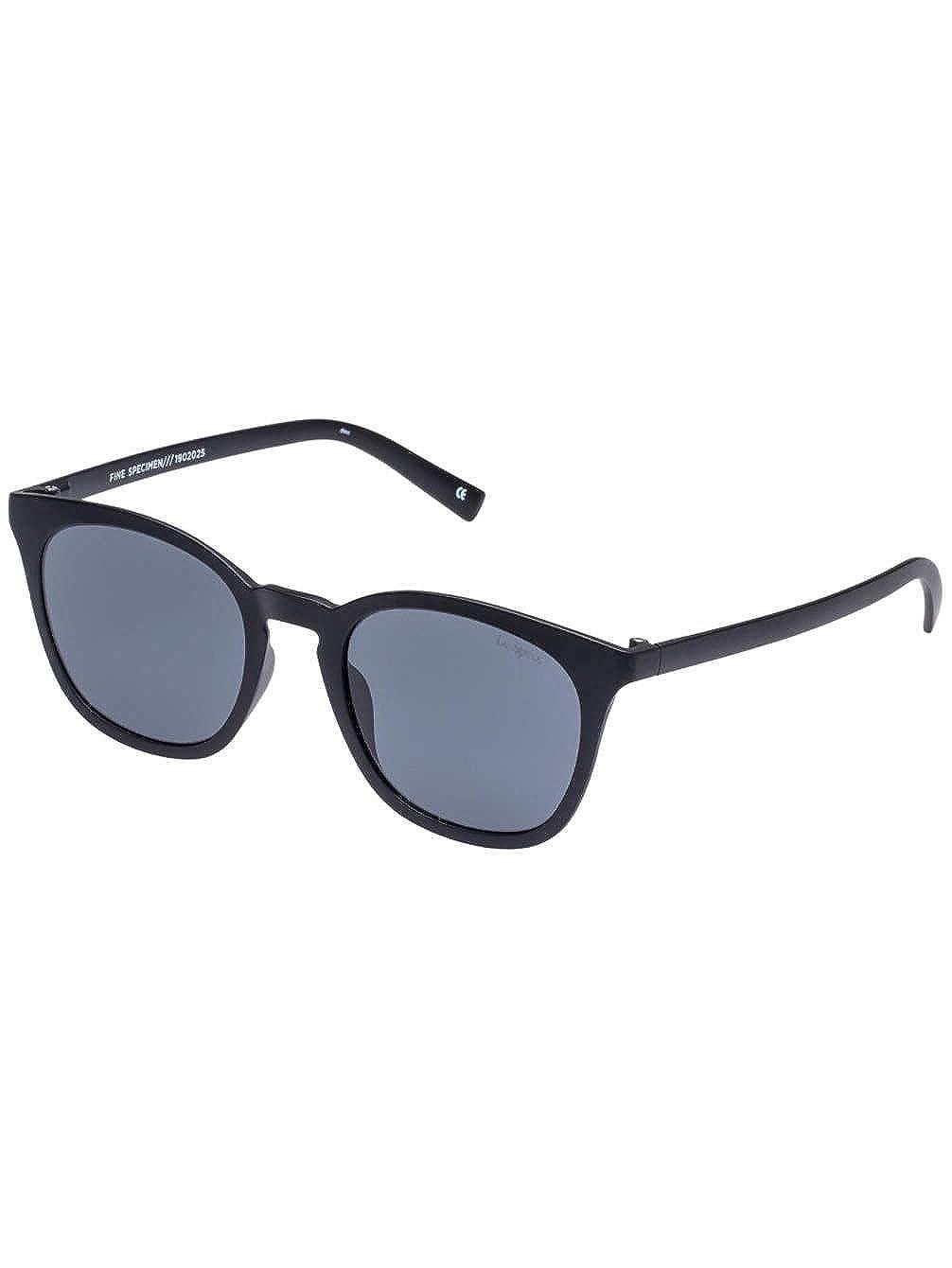Le Specs Mens Fine Specimen Sunglasses