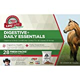 Formula 707 Digestive Health + Daily Essentials