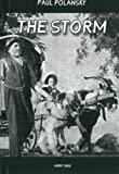 img - for The Storm by Paul Polansky (2011-08-29) book / textbook / text book
