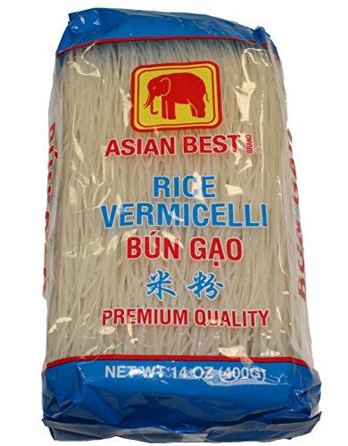 vietnam rice - 1