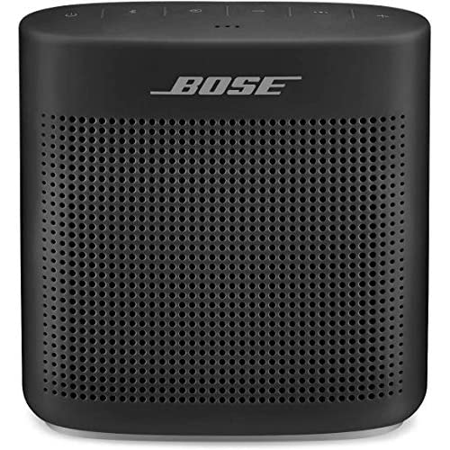Bose SoundLink Color Bluetooth...
