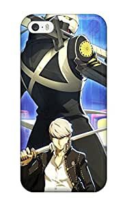 Hot Snap-on Persona Anime Tv Television Hard Cover Case/ Protective Case For Galaxy Note 3