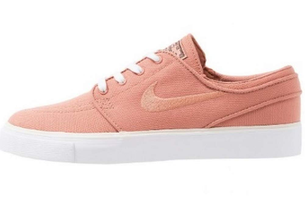 on wholesale official images los angeles Amazon.com: New Nike Women's SB Zoom Stefan Janoski Skate ...