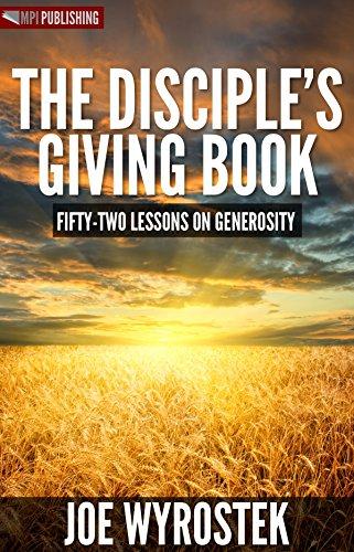 Churches Church Leadership Livingpdfs Book Archive