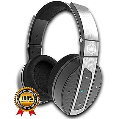 hifi-elite-super-66-best-over-ear