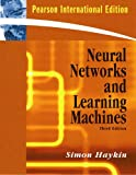 Neural Networks and Learning Machines: International Edition