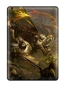 Minnie R. Brungardt's Shop New Style 6234654K25565514 Sanp On Case Cover Protector For Ipad Air (battle)