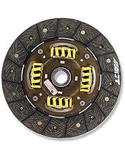 ACT 3000502 Performance Street Sprung Clutch Disc