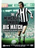 The Newcastle United Big Match [DVD]