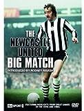 Newcastle United Big Match