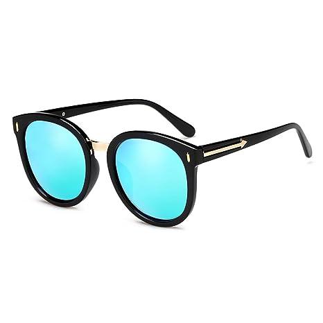 Gafas de sol Gafas De Sol Polar Retro Gafas De Sol Protege ...