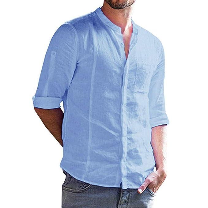 hemd mit t shirt