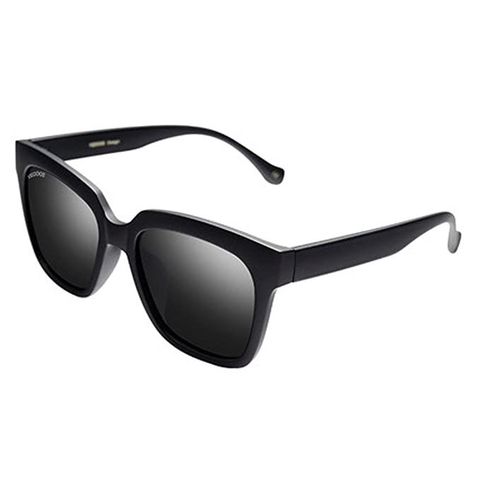 ZY Gafas de sol polarizadas para hombre Gafas de piloto para hombre Gafas de sol cuadradas Gafas de sol vintage al aire libre, A: Amazon.es: Ropa y ...