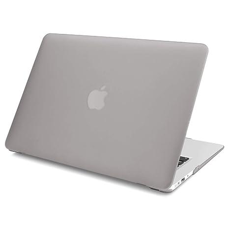 Batianda Funda Dura Carcasa de MacBook Pro 15