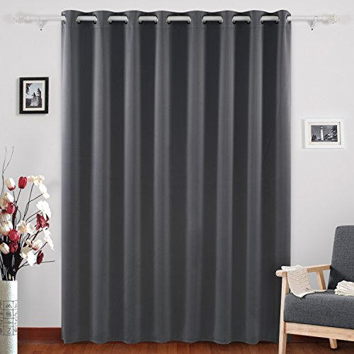 Floor To Ceiling Curtains Amazon Com Awesome