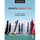 Sports Marketing: A Strategic Perspective, 5th edition