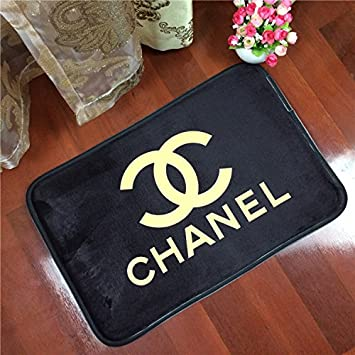 Creative Fanantic Stylische Marke Schoner Fussmatten Custom Teppich