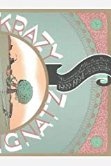 Krazy & Ignatz: Komplete 1933-1934 Paperback