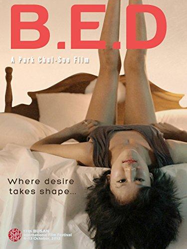 B.E.D (English Subtitled) - B An A