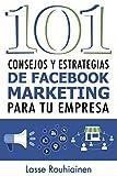 ¿Te gustaría descubrir las tendencias más importantes del marketing en el 2016 para hacer crecer tu negocio utilizando Facebook, Instagram y WhatsApp?Imagina que fueras capaz de aprovechar las últimas estrategias de publicidad de Facebook y d...