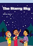 The Starry Sky, Sharon Moore, 140427152X