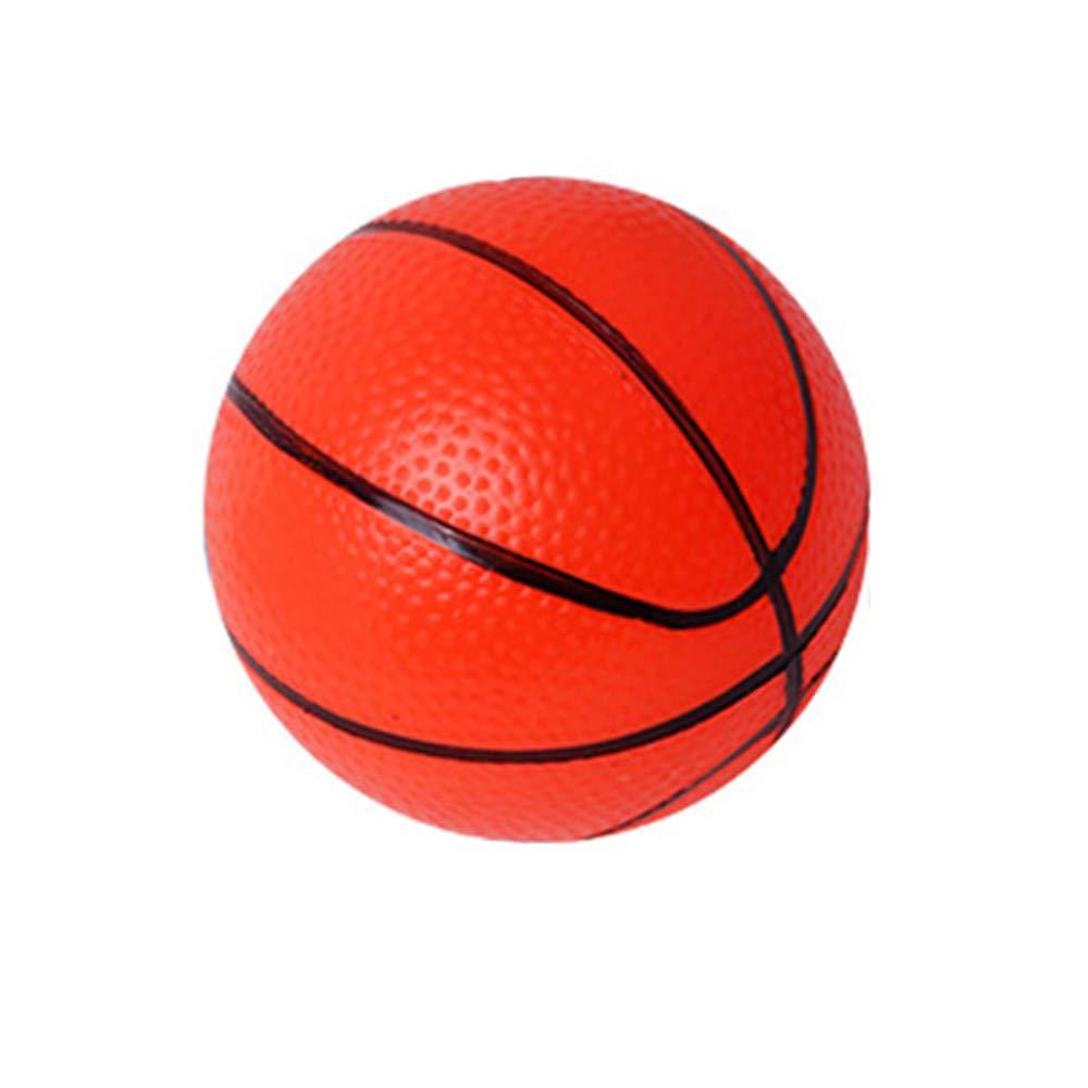 ALLTA Juguete Inflable de Baloncesto para niños.,Baloncesto ...
