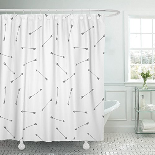 Bed Bath More: Bed Bath N More Complete Cottage Curtain Set With Homemade