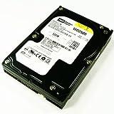 Western Digital WD2500JB Caviar SE EIDE 250 GB Hard Drive