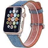 2016 venda de reloj más nuevo de Apple
