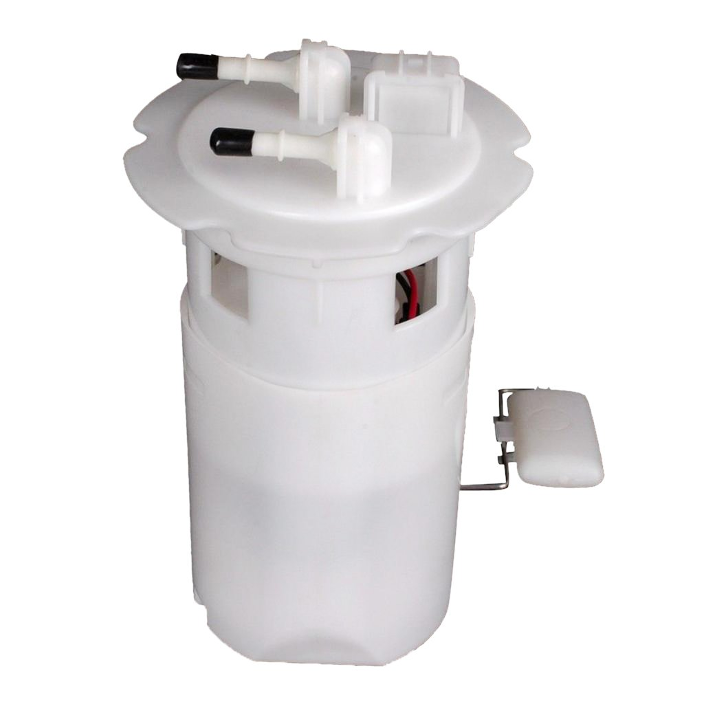 Homyl Great Performance Fuel Pump Module Assembly For Nissan Sentra 00-06 1.8L