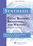 Synthesis 4th Edition