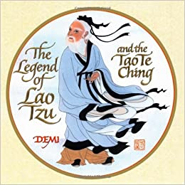 an analysis of taoism in the tao de ching 564 quotes from tao te ching: 'simplicity, patience, compassionthese three are  your greatest treasuressimple in actions and thoughts, you return to t.