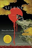 img - for Silence: A Novel (Picador Classics) book / textbook / text book