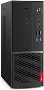 OEM Lenovo ThinkCentre V530s SFF Intel Hexa-Core (6 Cores) i5-9400, 8GB RAM, 500GB SSD, WiFi Intel-AC 3165, W10P Business Desktop