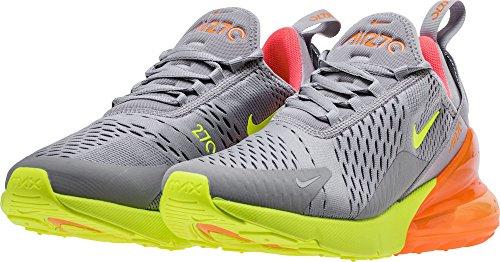 Scarpe Da Basket Nike Mens Air Max 270