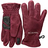 Columbia Thermarator Gloves