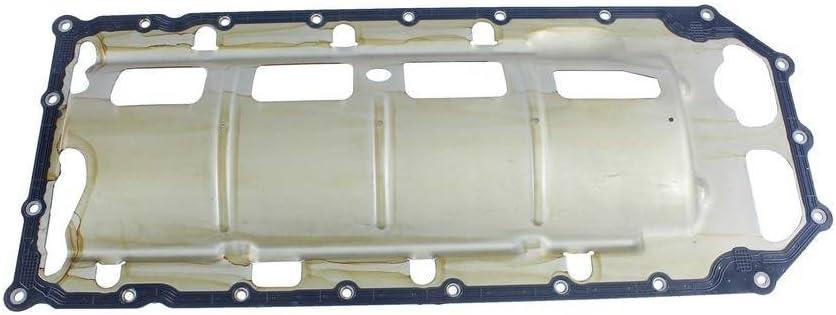 VIN D Ram// 1500 2500 Aspen DNJ LGS1160 Lower Gasket Set//For 2003-2015// Chrysler Dodge 3500 VIN T Durango Ram 3500//5.7L// OHV// V8// 16V// 345cid// VIN 2
