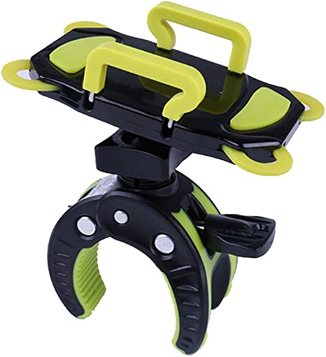 daorier universal Soporte Bicicleta bicicleta soporte de soporte ...