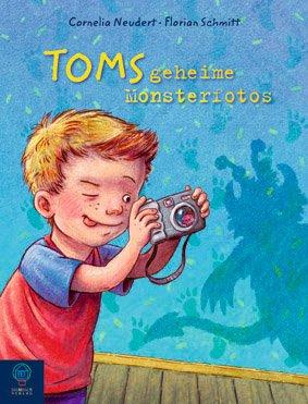 Toms geheime Monsterfotos