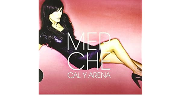 cal y arena merche mp3