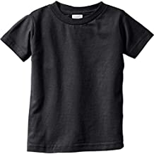 Rabbit Skins Baby-boys Jersey T-Shirt