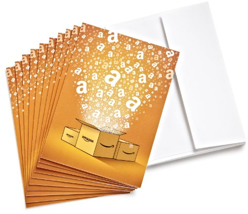 Amazon com Cards Greeting Various Designs